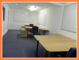 * (Portsmouth-PO4) Modern & Flexible Serviced Office Space For Rent-Let!