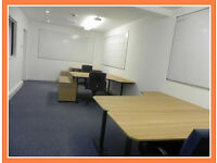 * (Portsmouth-PO4) Modern & Flexible Serviced Office Space For Rent-Let!‎