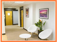 ●(Embankment-WC2E) Modern & Flexible - Serviced Office Space London!‎