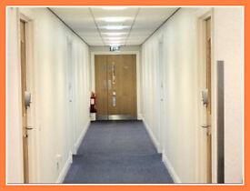 ●(Stratford-E15) Modern & Flexible - Serviced Office Space London!