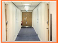 ●(Stratford-E15) Modern & Flexible - Serviced Office Space London!‎