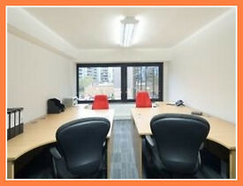 * (Edinburgh-EH6) Modern & Flexible Serviced Office Space For Rent-Let!‎