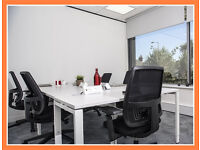 Co-Working Offices in (Liverpool-L2) For Rent * Serviced Office Space