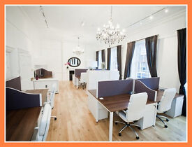 * (York-YO1) Modern & Flexible Serviced Office Space For Rent-Let!