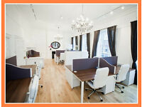 * (York-YO1) Modern & Flexible Serviced Office Space For Rent-Let!‎