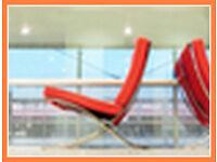●(Earlsfield-SW18) Modern & Flexible - Serviced Office Space London!