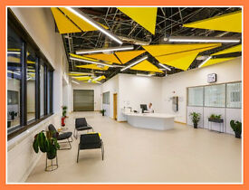 Office Space in * ‎Bristol * For Rent - Serviced Offices Bristol - BS34