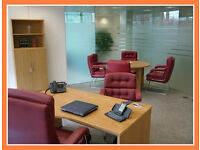 * (Solihull-B37) Modern & Flexible Serviced Office Space For Rent-Let!