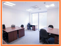 ●(Borough-SE1) Modern & Flexible - Serviced Office Space London!‎