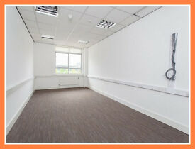 ●(Enfield-EN3) Modern & Flexible - Serviced Office Space London!‎