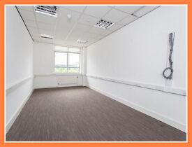 ●(Enfield-EN3) Modern & Flexible - Serviced Office Space London!