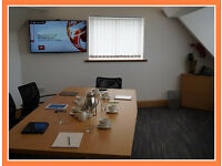 * (Warmley-BS30) Modern & Flexible Serviced Office Space For Rent-Let!