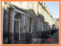 Office Space in * Edinburgh * For Rent - Serviced Offices Edinburgh - EH6
