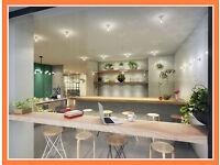 ●(Bermondsey-SE1) Modern & Flexible - Serviced Office Space London!