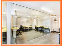 * (Acton-SG13) Modern & Flexible Serviced Office Space For Rent-Let!