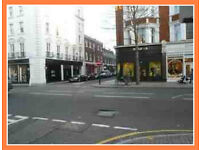 Co-Working Offices in (Sloane Square-SW1X) - Book Your Next Workspace Today