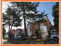 * (Birmingham-B28) Modern & Flexible Serviced Office Space For Rent-Let!