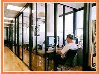 ●(Bishopsgate-EC2N) Modern & Flexible - Serviced Office Space London!