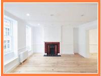 ●(Soho-W1F) Modern & Flexible - Serviced Office Space London!