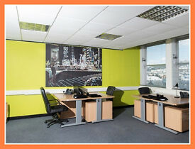 * (Swansea-SA1) Modern & Flexible Serviced Office Space For Rent-Let!‎