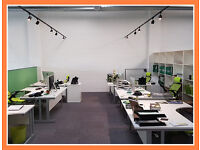 * (Letchworth-SG6) Modern & Flexible Serviced Office Space For Rent-Let!‎