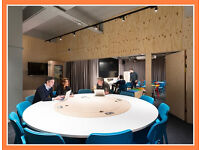 * (Manchester-M3) Modern & Flexible Serviced Office Space For Rent-Let!‎