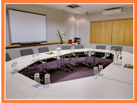 * (Kings Langley-WD4) Modern & Flexible Serviced Office Space For Rent-Let!‎