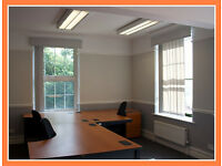 * (Luton-LU2) Modern & Flexible Serviced Office Space For Rent-Let!