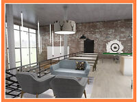 Co-Working Offices in (Shoreditch-EC2A) - Book Your Next Workspace Today