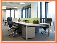 ●(Greenwich-SE10) Modern & Flexible - Serviced Office Space London!‎