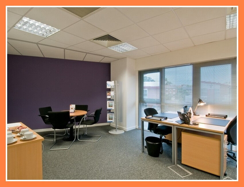 * (Bridgtown-WS11) Modern & Flexible Serviced Office Space For Rent-Let!