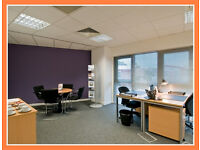 * (Bridgtown-WS11) Modern & Flexible Serviced Office Space For Rent-Let!‎