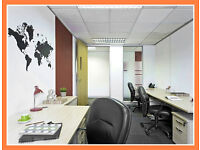 Co-Working Offices in (Guildford-GU1) For Rent * Serviced Office Space