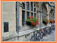 * (Oxford-OX1) Modern & Flexible Serviced Office Space For Rent-Let!‎