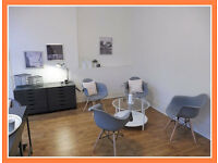 Office Space in * ‎Glasgow * For Rent - Serviced Offices Glasgow - G2