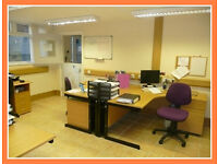 * (Bletchley-MK1) Modern & Flexible Serviced Office Space For Rent-Let!‎