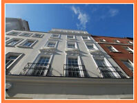 Co-Working Offices in (Mayfair-W1U) - Book Your Next Workspace Today