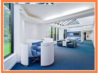 * (Manchester-M90) Modern & Flexible Serviced Office Space For Rent-Let!‎