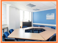 Co-Working Offices in (Swansea-SA1) For Rent * Serviced Office Space