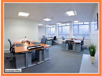 Co-Working Offices in (Birmingham-B3) For Rent * Serviced Office Space
