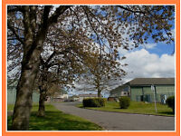 * (Norwich-NR10) Modern & Flexible Serviced Office Space For Rent-Let!‎