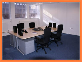 * (Letchworth-SG6) Modern & Flexible Serviced Office Space For Rent-Let!