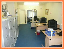 * (Milton Keynes-MK2) Modern & Flexible Serviced Office Space For Rent-Let!‎