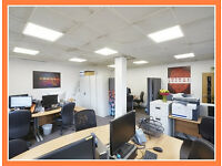 ●(Liverpool Street-EC2M) Modern & Flexible - Serviced Office Space London!