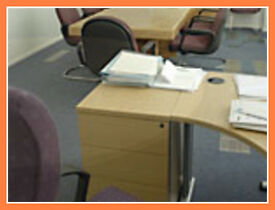 * (Bristol-BS20) Modern & Flexible Serviced Office Space For Rent-Let!