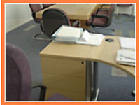 * (Bristol-BS20) Modern & Flexible Serviced Office Space For Rent-Let!‎