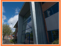 * (Southampton-SO14) Modern & Flexible Serviced Office Space For Rent-Let!‎