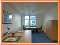 * (Cheadle-SK8) Modern & Flexible Serviced Office Space For Rent-Let!‎