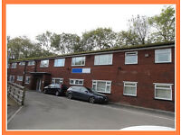 * (Coventry-CV1) Modern & Flexible Serviced Office Space For Rent-Let!‎