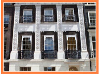 ●(Strand-WC2N) Modern & Flexible - Serviced Office Space London!‎